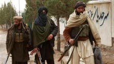 Minister: Pakistan to release 13 Taliban prisoners