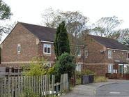ارتفاع أسعار المنازل البريطانية أكثر من المتوقع