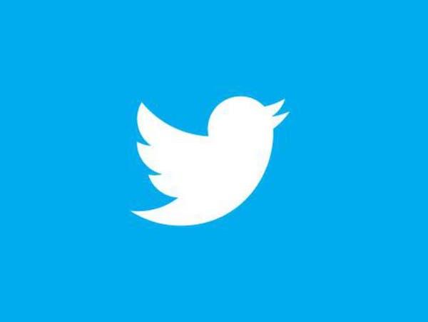"""""""تويتر"""" تطلق نسخة من تطبيقها خاصة بالحاسبات اللوحية"""
