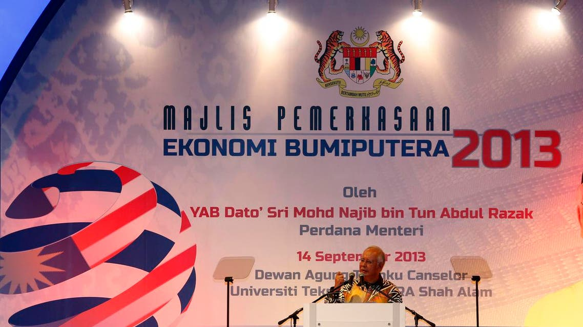 malaypm_reuters