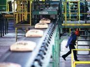 6 تراخيص جديدة لتصدير الأسمنت بالسعودية
