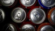 Too sweet for comfort? Raising the flag on artificial sweeteners