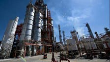 Kuwait, South Korea discuss oil refinery, future projects