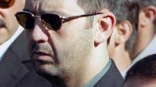Syrian president's brother, Maher al-Assad, key to regime survival