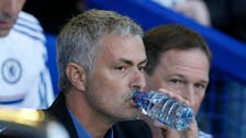 Everton ends Mourinho's unbeaten return to Chelsea