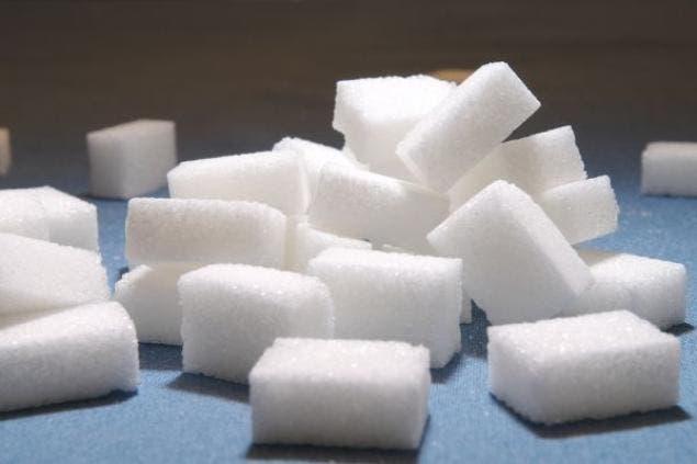 sugar afp