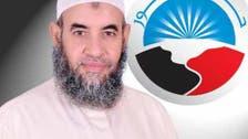 """مصر..اجتماع لحزب النور حول نتائجه """"المخيبة"""" بالانتخابات"""