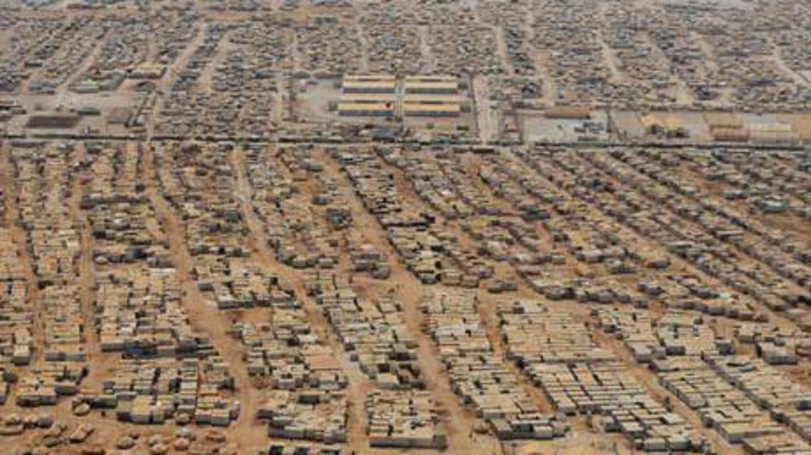 -Zaatari-refugee-camp-010