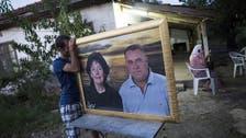 'Saudi Facebook romance' may have led Turkish gunman to kill partner