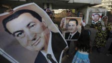 MB's actions in Egypt 'brought Mubarak to tears,' says lawyer