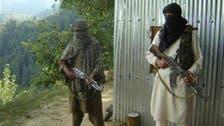 Pakistani Taliban set demands before peace talks
