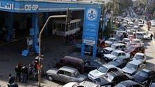 مصر.. عمليات المتطرفين في سيناء تفاقم معاناة سكانها