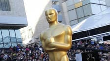 Pakistan nominates first film for Oscar in 50 years