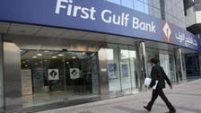First Gulf Bank may bid for Barclays' UAE retail arm, says CEO
