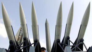وثائق سرية تكشف تصنيع إيران لرؤوس نووية