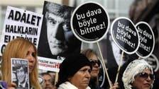 Turkey begins retrial over murder of Armenian journalist