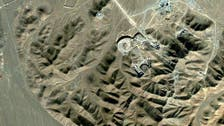 Report: Rowhani may shut nuclear site for sanctions lifting