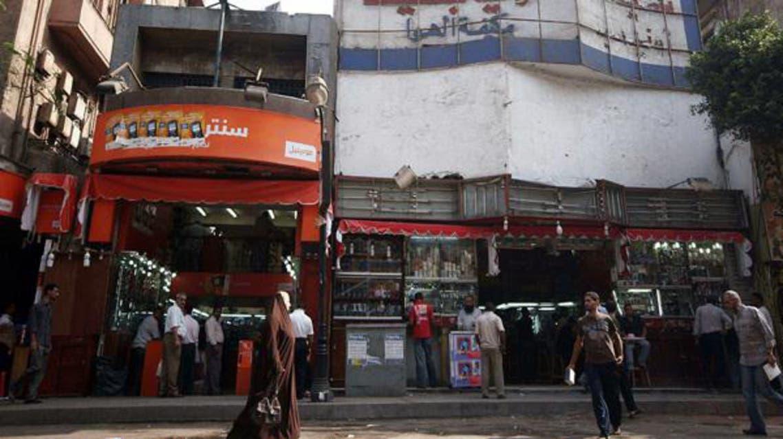 محلات موبايل في مصر