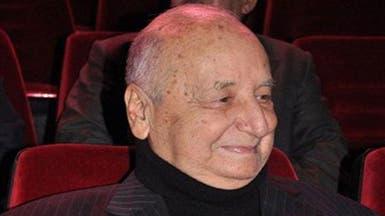 مسابقة للأفلام العربية في مهرجان الإسكندرية السينمائي