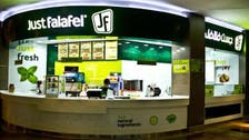 Just Falafel chain said to plan Dubai IPO as soon as October