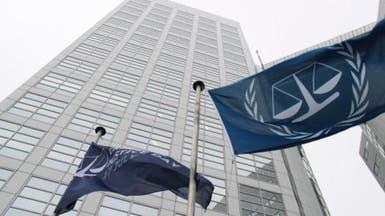 المحكمة الجنائية تطالب مجلس الأمن بالقبض على البشير