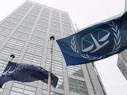 """""""الجنائية الدولية"""" تطلب من واشنطن القبض على البشير"""