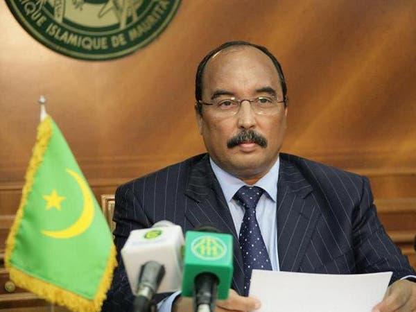 للمرة الأولى.. القمة العربية في موريتانيا