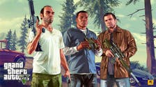 'Grand Theft Auto V' hauls in $800 mn in debut