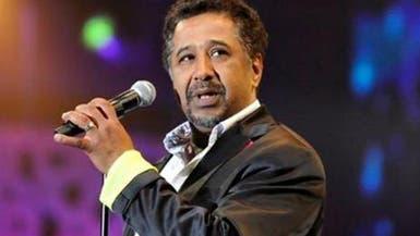 الشاب خالد يرفض الخوض في خلافات ساسة الجزائر والمغرب