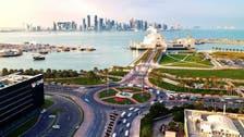 قطر تعبر عن أسفها وتؤكد عدم سحب سفرائها