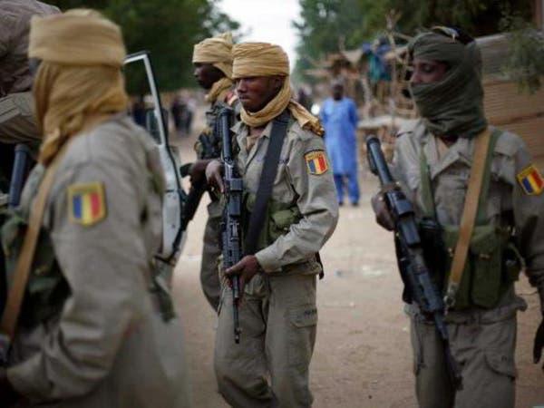 جنود تشاديون يتركون مواقعهم في شمال مالي.. ضجراً