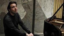 Turkish pianist handed jail term in blasphemy retrial