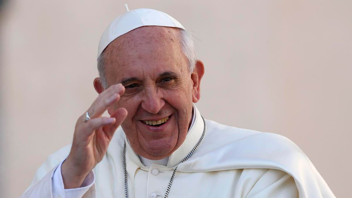 pope_reuters