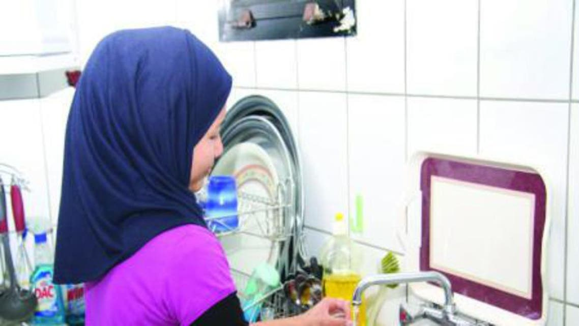 استقدام عمالة من جنسيات جديدة كالمغرب