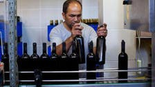 Sobering times for Turkish winemakers as new law takes effect