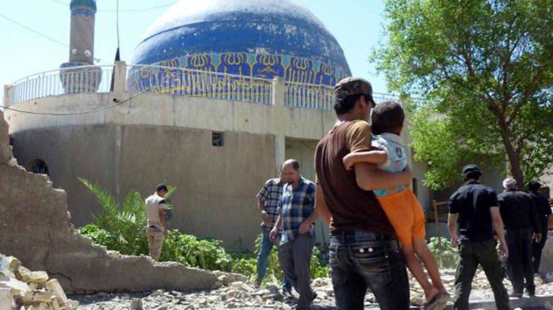 mosque_afp