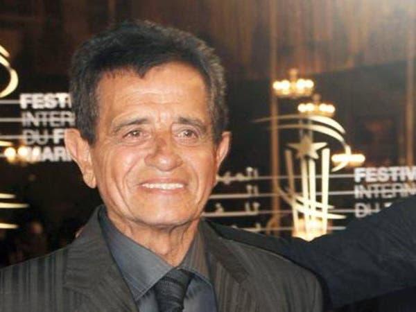 السينما المغربية تودع بن مسعود حميدو أحد أبرز أعمدتها