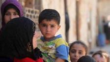 صندوق النقد: تفاقم اللجوء السوري أنهك اقتصاد لبنان