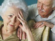 بروتينات مرتبطة بالبصر قد تسبب مرض الزهايمر