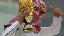 Qatar maintains it can host 2022 World Cup in summer
