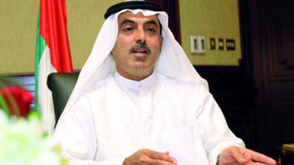 عبدالعزيز الغرير