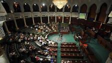 Tunisian opposition agrees to transition talks