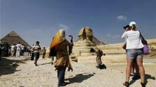 German tour operators split over restarting Egypt trips