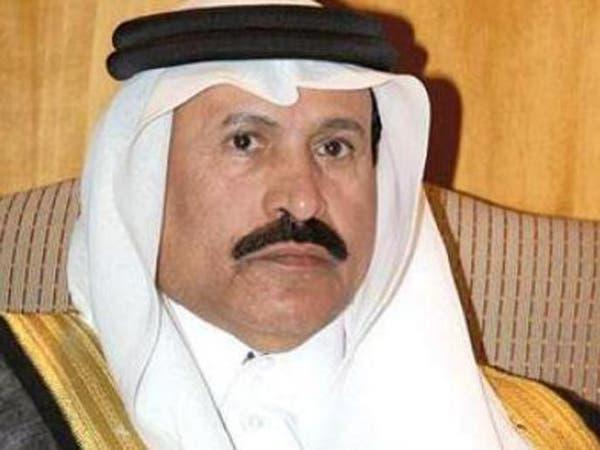 السفير عسيري: السعودية حريصة على استقرار لبنان