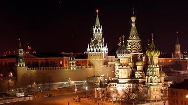 """روسيا تعترف بالقرم """"دولة ذات سيادة"""""""