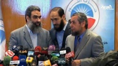 مصر.. حزب النور السلفي يعترض على بعض تعديلات دستور 2012