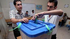 Iraq's Kurds vote amid rows, regional tensions
