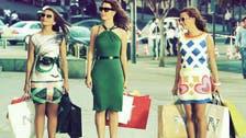 Lebanese singer Nancy Ajram to headline Dubai fashion festival