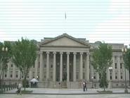 واشنطن تفرض عقوبات على 7 أفراد و10 كيانات تابعة للنظام السوري
