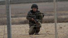 Official: Israeli fire killed U.N. peacekeeper in January